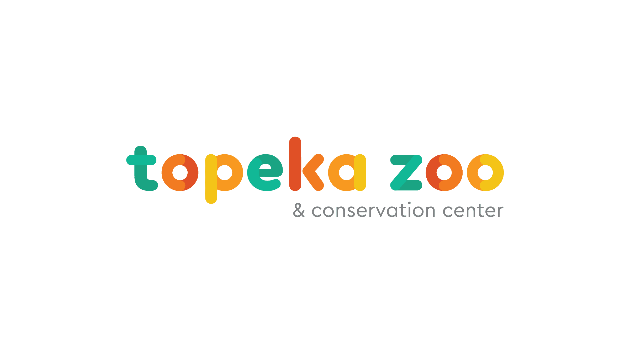 Topeka Zoo & Conservation Center