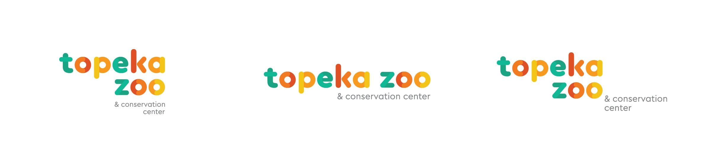 Topeka Zoo & Conservation Center | Case Study