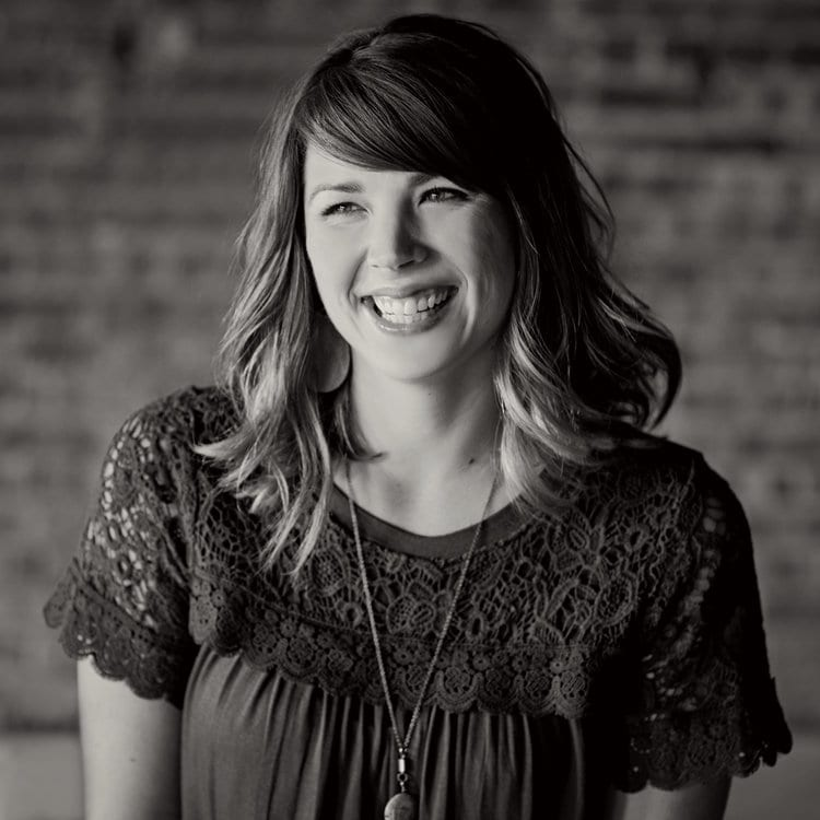 Melissa Carey Marketing Coordinator at Bajillion Agency