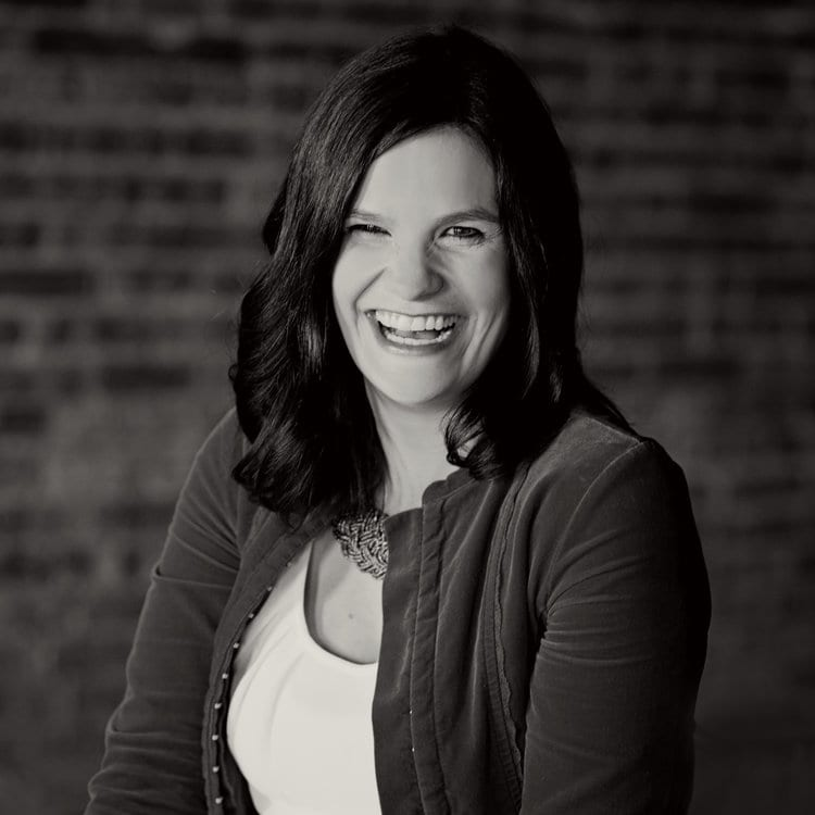 Sarah Moreland Account Leader at Bajillion Agency