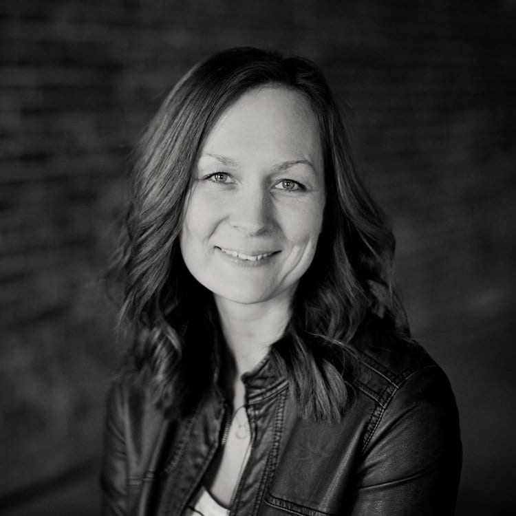 Jenni Unruh Account Leader​ at Bajillion Agency