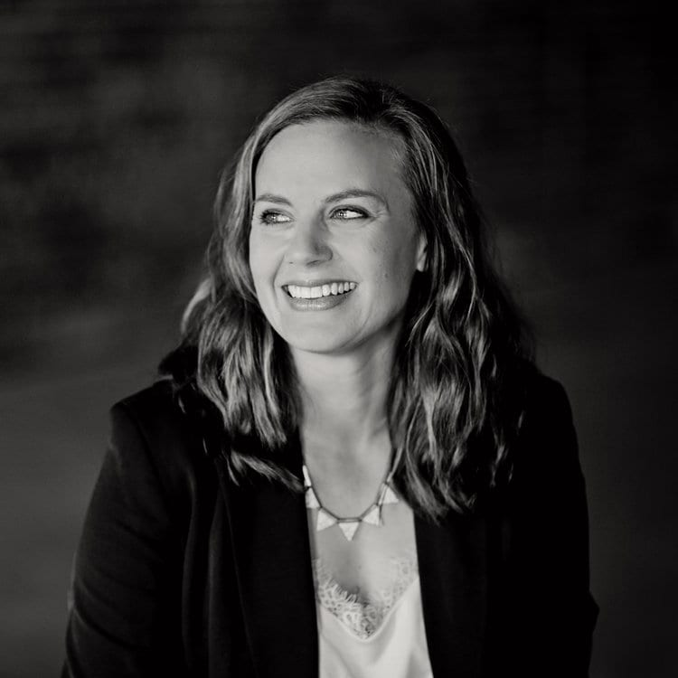 Katie Elwell Business Development Coordinator at Bajillion Agency