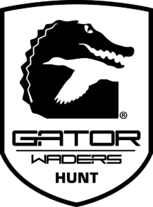 Kansas Outdoor Corps | Gator Waders Hunt