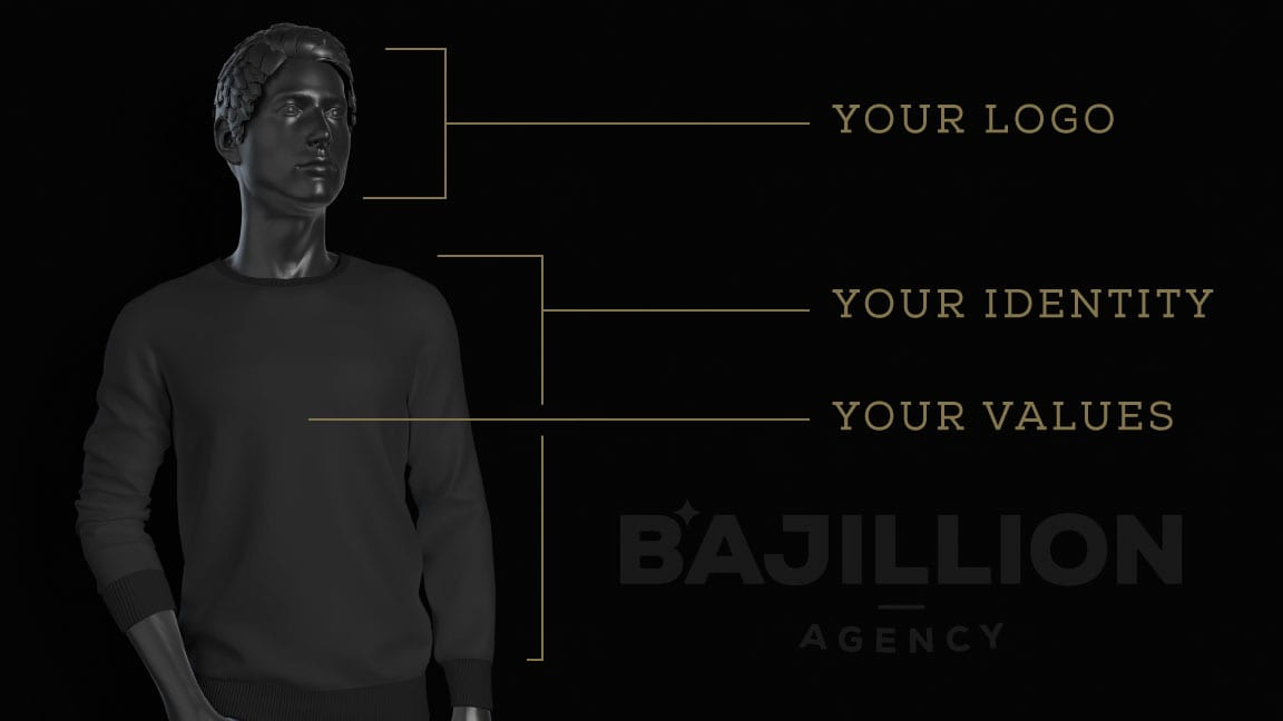 Bajillion Agency Blog
