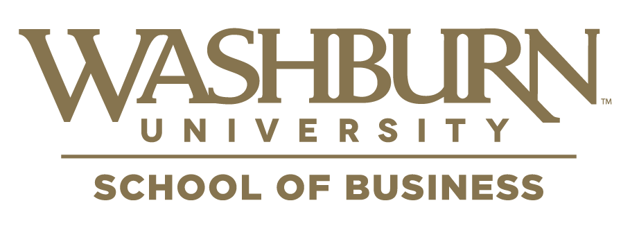 Washburn School of Business :